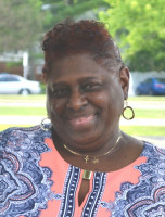 Profile image of Rev Danita R Anderson