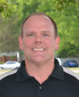 Profile image of Rev Dave Buerstetta