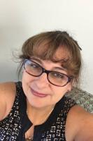 Profile image of Becky Jeske