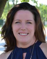 Profile image of Kate Albert