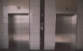 God's Elevator Pitch?