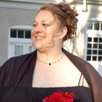 Profile image of Jorie Manderfield